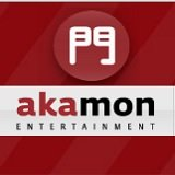Akamon Gaming Rolls Out New Video Bingo Games
