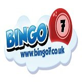 Bingo 7 Joins 15 Network
