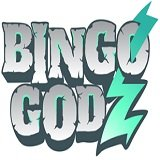 Gaming Realms to Sell Bingo Godz and Castle Jackpot