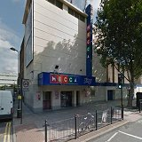 Bingo Hall in Hackney Road soon to be Closed After Operating for More than Half a Century