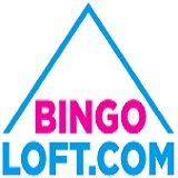 Bingo Loft Replaces Big Brother Bingo