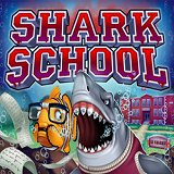 Bingo Knights Newest Slot Shark School