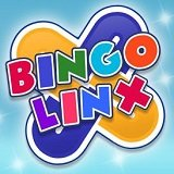 £10K BingoLinx at Mirror Bingo