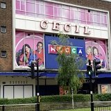 Hull Club Wins £100k in Mecca Bingo National Link Game