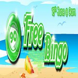 Free Bingo Day at Chit Chat