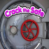 Crack the Safe is back!