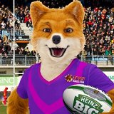 Foxy Bingo to Renew Partnership with the Rugby Super League