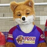 Foxy Bingo Teams Up with Manchester United