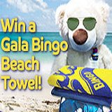 Gala Bingo's New Community Promotions