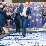 Gala Bingo Sets New World Record