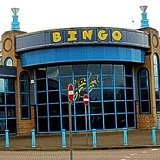 Former Gala Bingo Managers Steals £32K