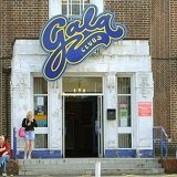 Gala Bingo Clubs Up for Sale