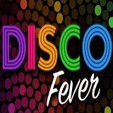 Friday Night is Disco Fever at Jackpotjoy