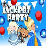 Jackpotjoy Bingo Promotions Explode in September
