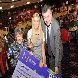 73-Year-Old Player Wins National Jackpot at Mecca Bingo