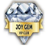 Joy Gem VIP Club New Addition