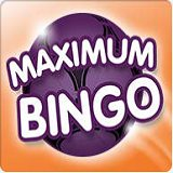 Foxy Bingo Massive £25,000 Up for Grabs