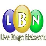 Live Bingo Network Continues to Expand