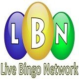 Landmark Bingo Crosses Half a Million Players Threshold