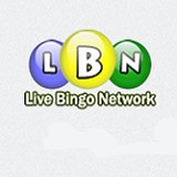 Two New Bingo Brands Launch on Live Bingo Network