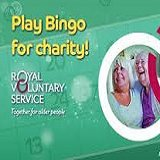 Make others Happy, Play Happy at Gala Bingo and Win a Trip to the VIP Christmas Party!
