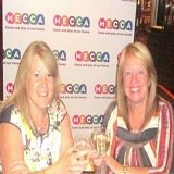 Mecca Bingo Best Friends Contest Won in Leeds