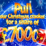 Mecca Bingo's Christmas is going to Be Cracking!