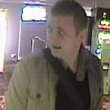 Police Looking for Men in CCTV Footage in Mecca Bingo Robbery Case