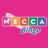 Mecca Bingo Club Gives Back