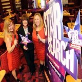 Mecca Bingo Star Search