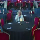 Mirror Bingo Launches New TV Advert