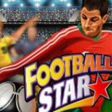 Carat Bingo Celebrates the Launch of New Football Star Slot