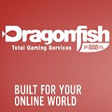 New Loyalty Program for Dragonfish Sites
