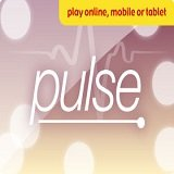 Tombola Launches Pulse