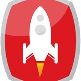 Rocket Play Launches Bingo Product