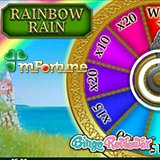 Roll Up, Roll Up! Bonus Spins for Everyone with No Deposit Required!