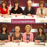Sky Bingo to Sponsor Loose Women on STV