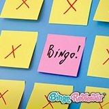 The Best Bingo Halls in the UK