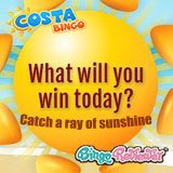 The Funshine Bingo Destination Packed Full of Red-Hot Freebies – Have You Claimed Yours?