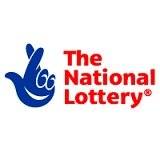 The UK National Lottery Introduces New TV Adverts