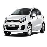 Win a Brand New Kia Rio at Mecca Bingo!