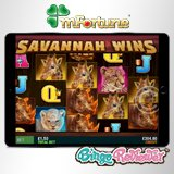 A Win-Credible Trip Packed with Cash in New mFortune Slot