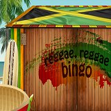 Win a Luxury Jamaican Beach Break on bet365 Bingo