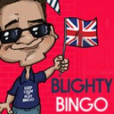 Blighty Bingo Launches in February 2017