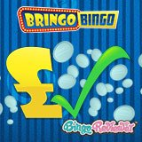Bringo Bingo Stacks Up Cash Winning Offers
