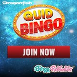 Dragonfish Introduces Three New Bingo Sites
