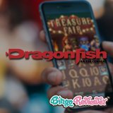 Dragonfish Sites Change Free Bingo Sections