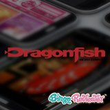 Dragonfish Sites Gain Four New Slots