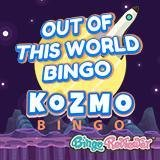 Wager-free Offers at Kozmo Bingo