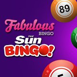 Fabulous and Sun Bingo Switch to Virtue Fusion Platform